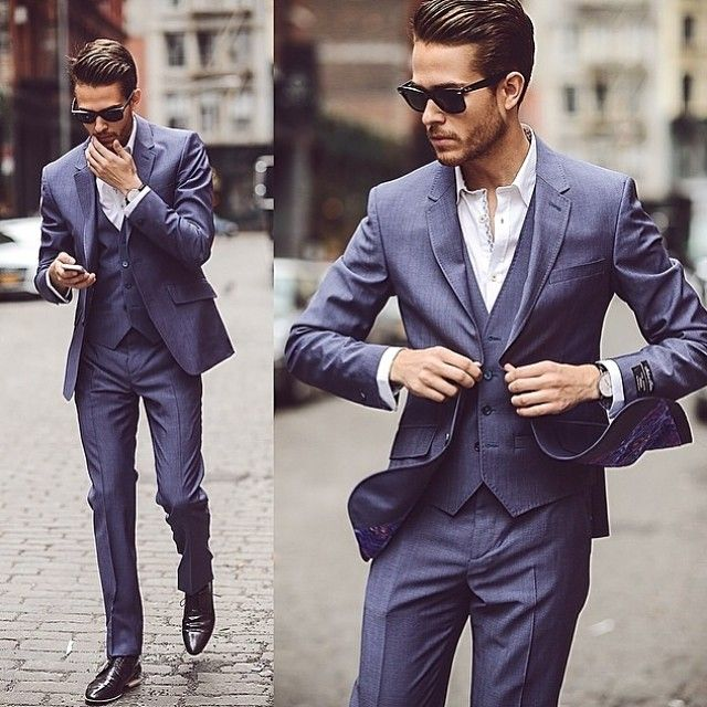 Men 39 S Fashion High Fashion Men Instagram Photos Websta Slick Suits Pinterest High