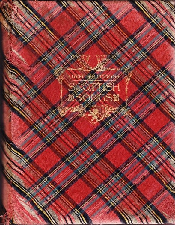 Plaid Tartan best 20+ scottish clothing ideas on pinterest | scottish skirt