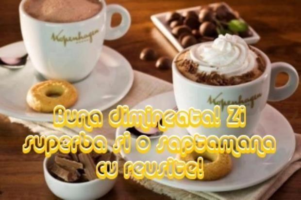 buna-dimineata-va-astept-cu-drag-la-o-cafea_c40b852d7e8e56.jpg (620×413)