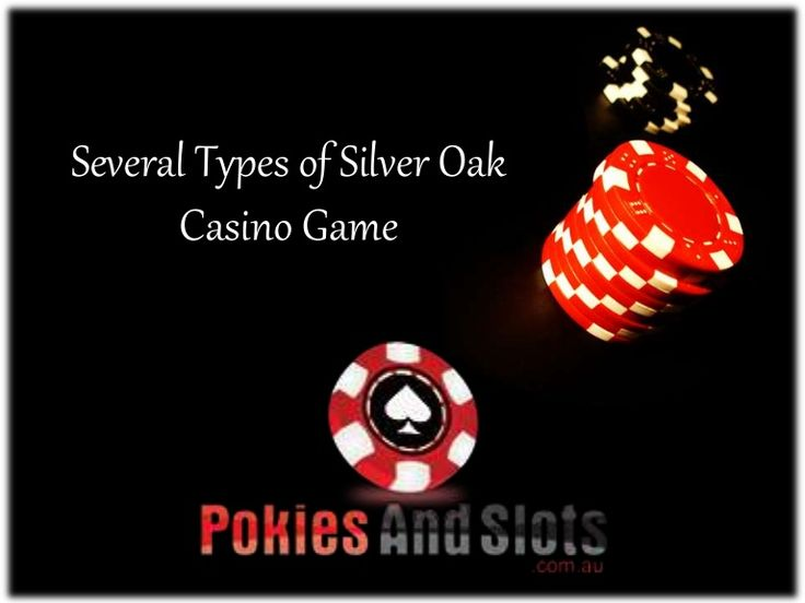Searching for a place to play multi-online casino games? Pokies and Slots is a multi-online casino platform featuring the most credible online casinos Australia. You can enjoy the time being entertained with lots of casino games and at the same time win big amount of money. #bestonlinecasinoAustralia #onlinecasinogames #onlinecasinoaustralia #casinoonlineaustralia #SilverOakCasinos