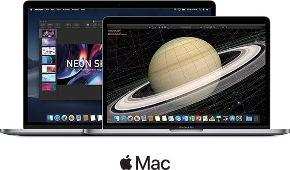 Apple S Back To School Offer In India Buy Macbook On Student Discount Buy Macbook Macbook Air Macbook
