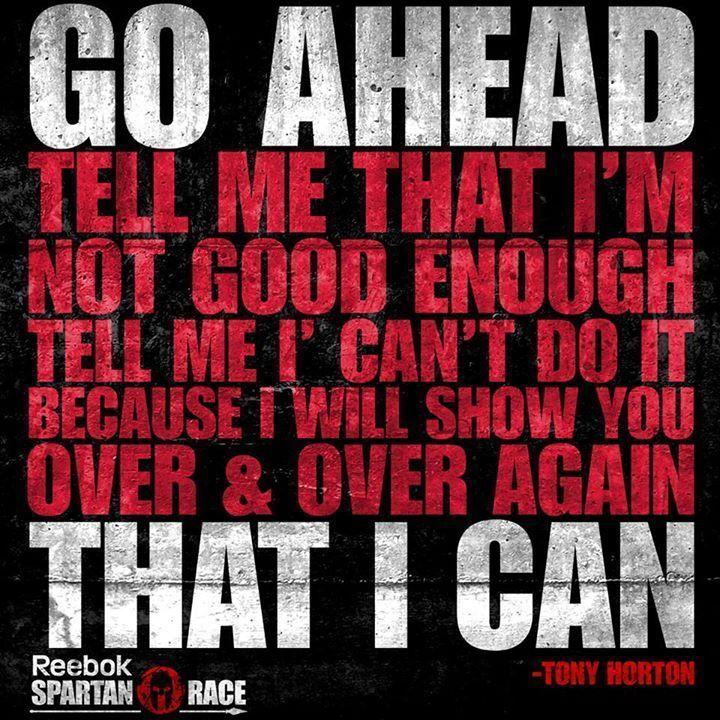 Spartan Quotes. QuotesGram