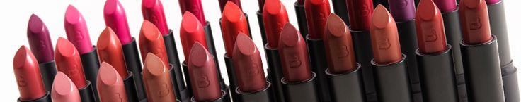 Bite Beauté Amuse Bouche Rouge à lèvres