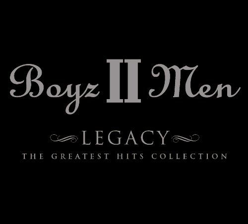 Legacy - The Greatest Hits Collection - http://top100voices.com/legacy-the-greatest-hits-collection/