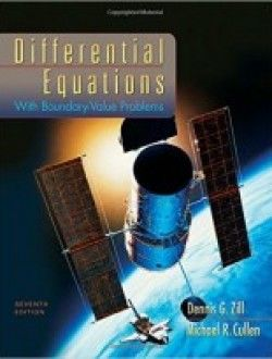155 best mathematics books online images on pinterest books differential equations with boundary value problems 7th edition free ebook online fandeluxe Choice Image
