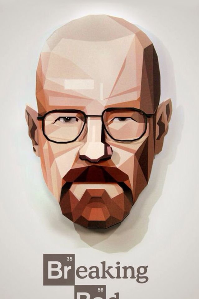 Breaking bad #wallpaper #iphone