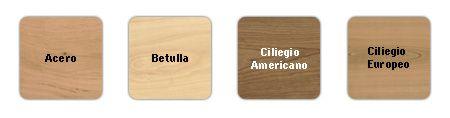 Per sfondi, mappe, texture, sono 16 immagini per altrettante essenze di legno in formato jpeg di dimensione 5669×850 pixel RGB 72 dpi. Le essenze   sono: acero, betulla, ciliegio americano, ciliegio europeo, faggio, frassino, mogano, mogano rigato, noce, noce canaletto, pino, quercia rossa, rovere di slovenia, tanganica, wenge, zebrano - See more at: http://www.flashmotus.it/2007/04/09/a-proposito-di-texture-legno-in-16-essenze-part1/#sthash.mdYbs03A.dpuf