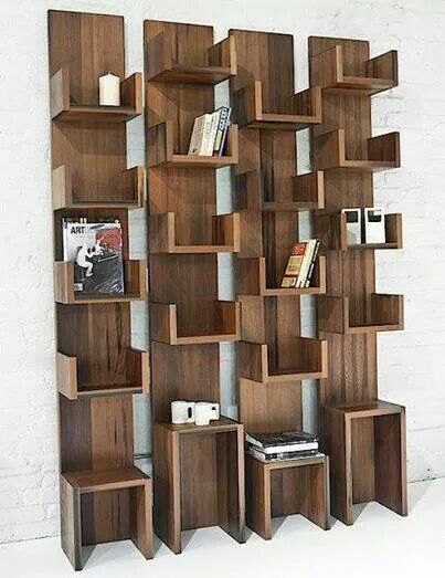 51 best Libreria images on Pinterest Home ideas, Bookcases and