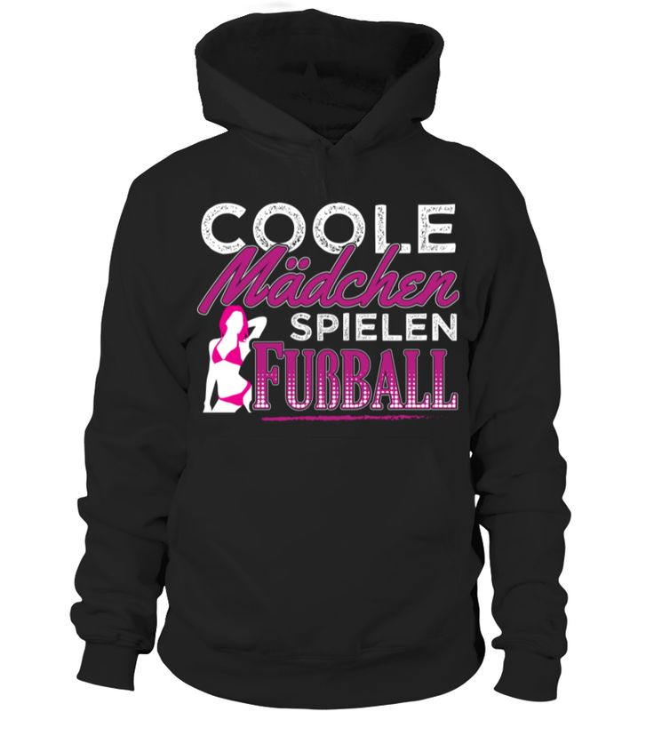 Limitiert Coole Mädchen Fußball   => Check out this shirt by clicking the image, have fun :) Please tag, repin & share with your friends who would love it. #dart #dartshirt #dartquotes #hoodie #ideas #image #photo #shirt #tshirt #sweatshirt #tee #gift #perfectgift #birthday #Christmas