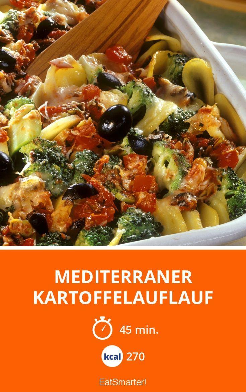 18 besten Mediterane Küche Bilder auf Pinterest | Paella rezept ...