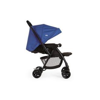 Joie Mirus Scenic Stroller-BluebellClearance Offer 0