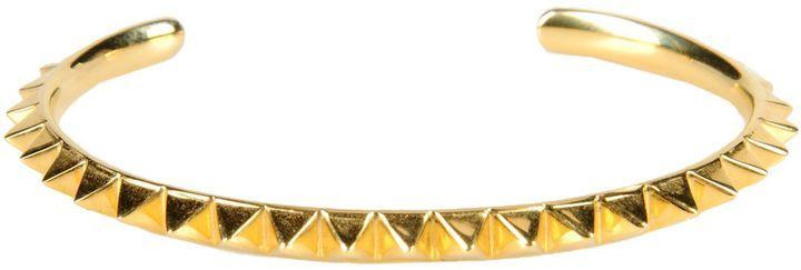 Tom Binns Bracelets