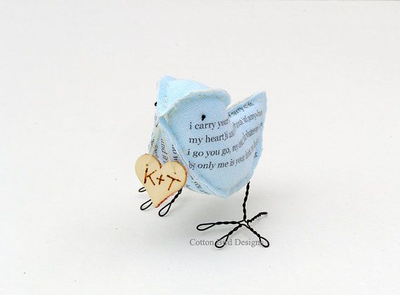 2nd Wedding Anniversary Cotton Gifts For Him: Best 25+ Second Anniversary Gift Ideas On Pinterest