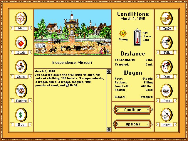 oregon trailComputers Games, Best Friends, Childhood Memories, Educational Games, Trail Games, Computers Class, Oregon Trail, The 90S, Elementary Schools