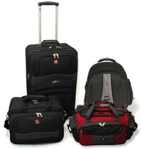 Luggage Online  http://discountluggageonline.3owl.com/