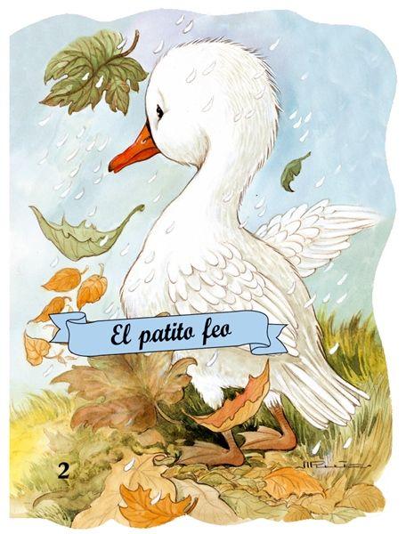 LOS CUENTOS CLÁSICOS DE SIEMPRE #cuentos #literaturainfantil  http://www.babycaprichos.com/coleccion-de-8-cuentos-clasicos-troquelados.html