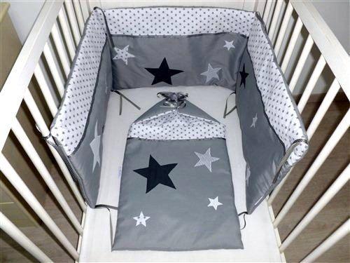 41 best images about turbulette tour de lit on pinterest sacks sleep and bebe. Black Bedroom Furniture Sets. Home Design Ideas