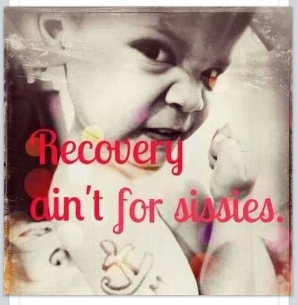 16 Best Images About Tattoos Celebrating Recovery On: Best 25+ Recovery Humor Ideas On Pinterest