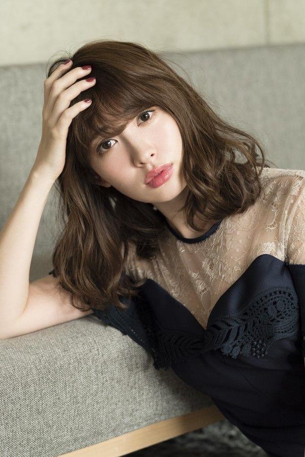 LINE BLOG 運営スタッフブログ 公式ブログ - 小嶋陽菜が明かす今までとこれから、そしてひとりの女性としての