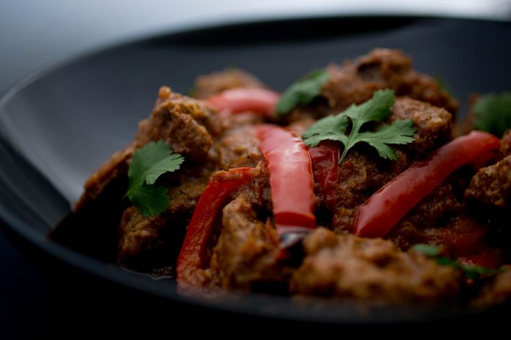 skinnymixer's Slow Cooked Mexican Beef