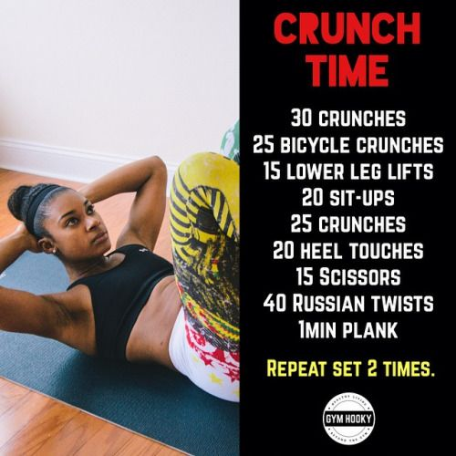 13908 Best Exercises Images On Pinterest Exercise
