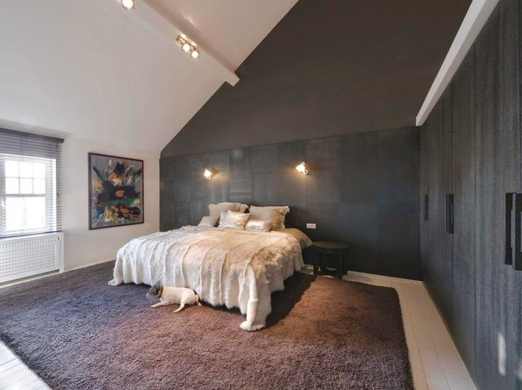 Konsultasi desain interior n arsitektur hubungi no WA 081931888924 atau  085235653757 pin BB 30AE2EEC atau  via email pesandesainrumah@gmail.com    #rumah #rumah minimalis #desain kamar