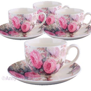 Google Image Result for http://www.amysgifts.co.uk/images/victoriana/brompton-rose-tea-cups-set.jpg