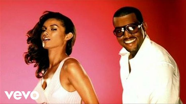 Kanye West - Gold Digger ft. Jamie Foxx < Miss muh with the Jackson Jackson commentary effin arseclowns