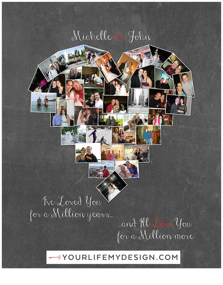 153 best Personalized Art & Photo Gifts images on Pinterest ...