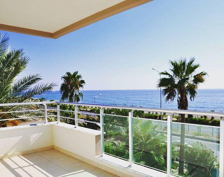 3h albatroshomesRelaxing feel and amazing view from this property! Take a closer look!  #seasideapartment #oceanview #seaviewhome #виднаморе #домуморя #квартирасвидомнаморе #недвижимостьвалании #недвижимостьвтурции #жизньвтурции #внжтурция #albatroshome #findyourdream #каникулывтурции