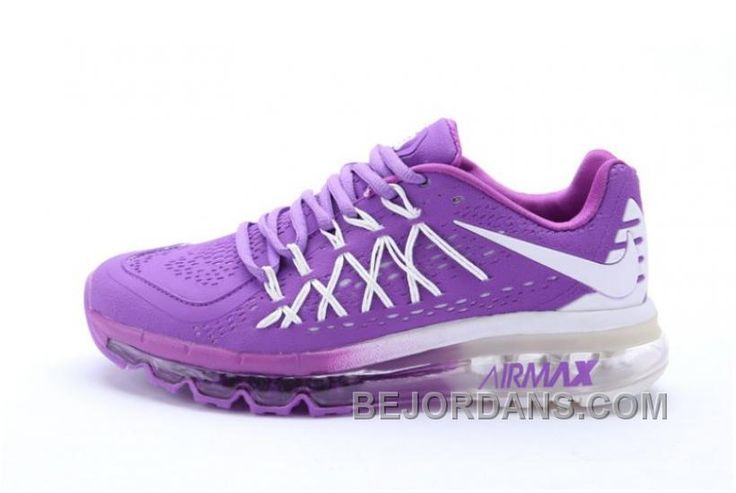 http://www.bejordans.com/free-shipping-6070-off-nike-air-max-2015-nike-trainers-mens-womens-uk-nike-h8d4y.html FREE SHIPPING! 60%-70% OFF! NIKE AIR MAX 2015 NIKE TRAINERS MENS WOMENS UK NIKE ZYCAY Only $87.00 , Free Shipping!