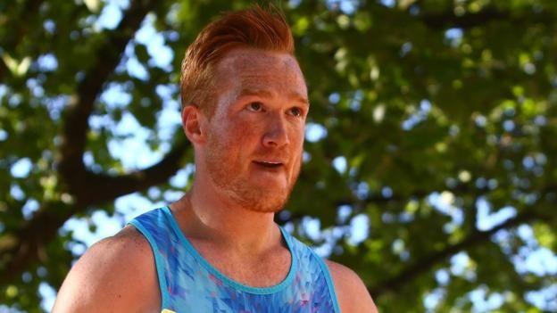 Greg Rutherford: GB long jumper suffers ankle injury at Gavardo meeting #sky #sun #sports #wellness #wellnesscoach  http://www.bbc.co.uk/sport/athletics/40154119