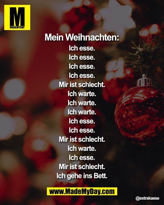 Weihnachtssprüche Lustig Witzig.Pin By Nicole Zander On Sprüche Weihnachtssprüche Lustig Witzige
