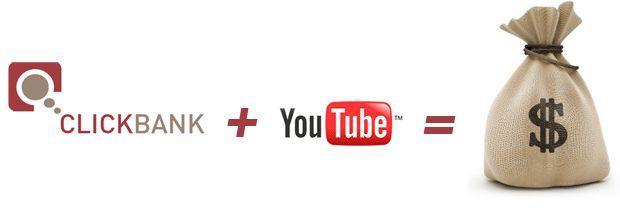 Youtube ile satış ortaklığı yaparak para kazanmak ister miydiniz?