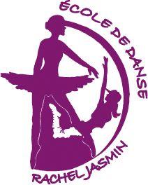 École de danse Rachel Jasmin Ste-Thérèse,Mirabel,St-Jérôme Prix compétitif? 514-972-7590