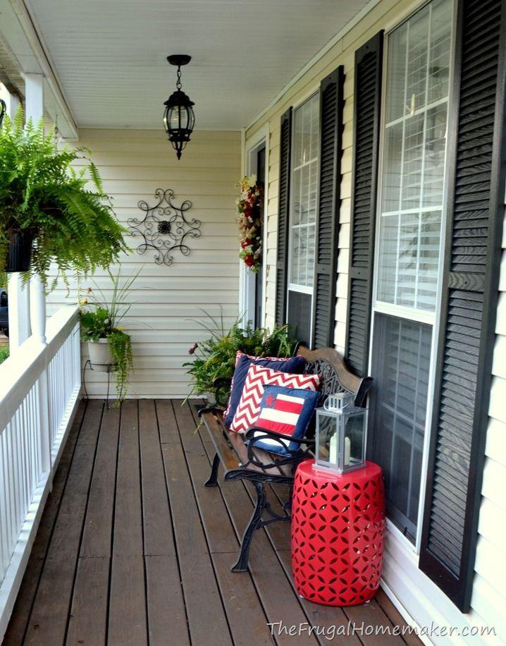 beautiful bedroomlove black white tan. best 25 tan house ideas on pinterest shutter colors beige exterior and beautiful bedroomlove black white o