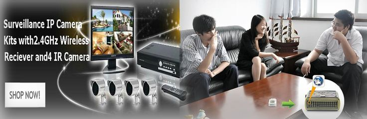 Wireless Spy Camera Dealers Provides Cheapest Rates to Buy Spy Wireless Camera in India Check Online Wireless Spy Camera Price India Shops Stores.