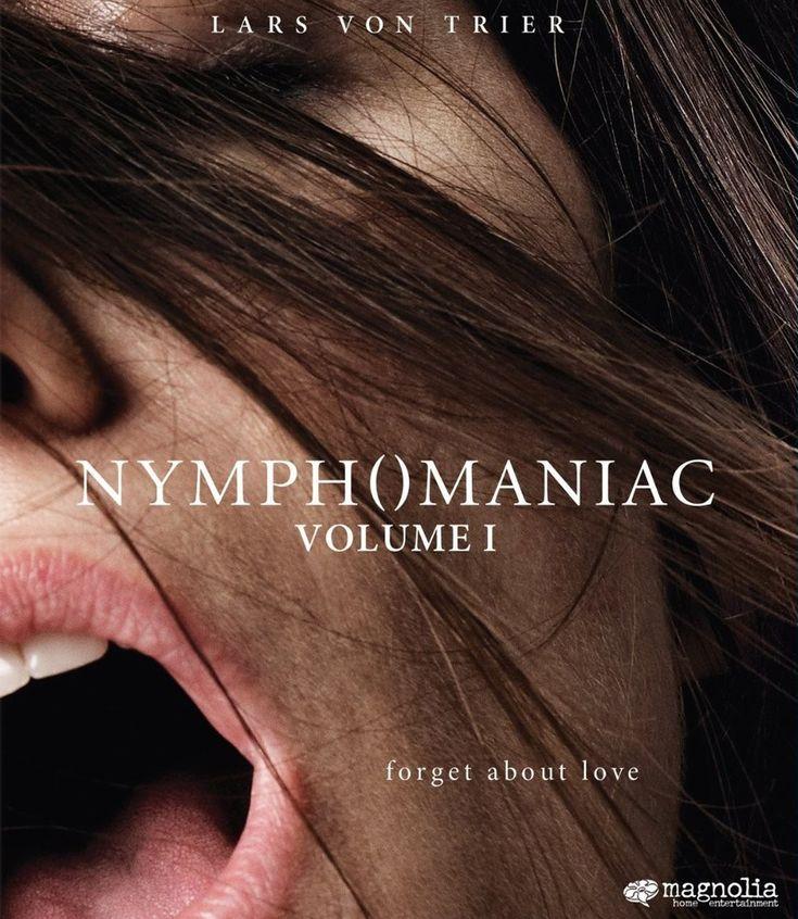Nymphomaniac : Volume I (2014) 7/10