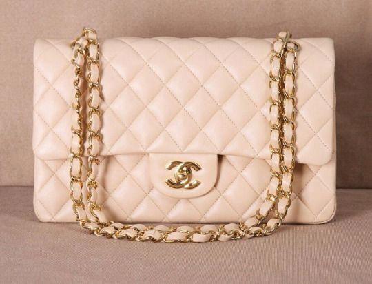 Chanel Handbags Ebay Uk Womensshoulderbags Shoulderbagsebay Chanel Shoulder Bag Chanel Handbags Bag Accessories