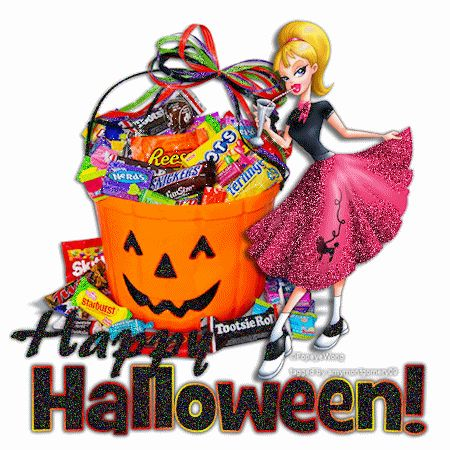 only treats halloween gift basket candy chocolate gifts gourmet food frequently updated comprehensive online shopping catalogs - Halloween Catalogs
