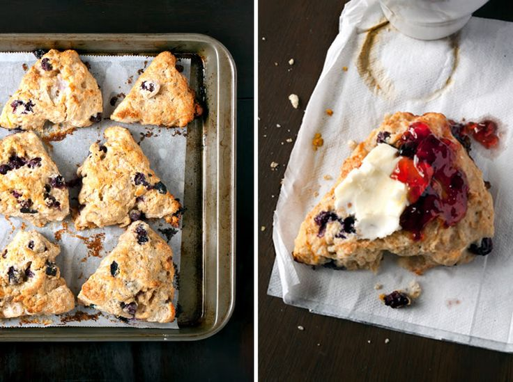 styling scone recipe collections gorgeous forward photisserie scones ...