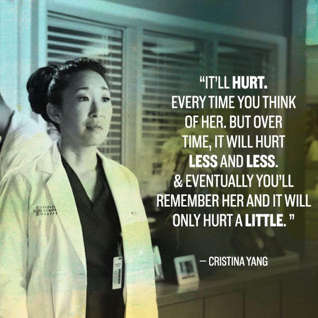 9222 Best Greys Anatomy Images On Pinterest Grays Anatomy Grey