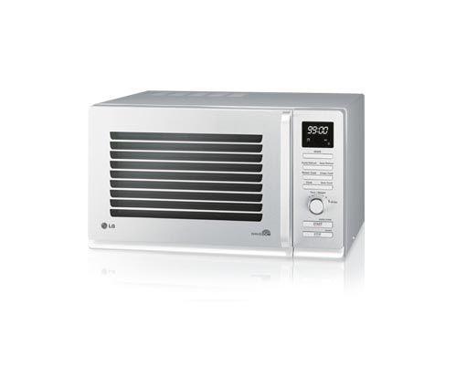 LG MC8087ARC Mikrodalga Fırın Buharlı pişirme teknolojisine sahip bu fırın, yiyeceklerinizi çok daha sağlıklı pişirerek besin değerlerini kaybetmesini önler. Quartz pişirici ile yemeklerinizin artık dışı değil içide iyice pişerek daha lezzetli olacak. Şık tasarımı ile mutfağınıza hava katacak olan LG ürünü fırın, animasyonlu led ekranı ile size yardımcı olacaktır. http://www.beyazesyamerkezi.com/LG-MC8087ARC-Mikrodalga-Firin.html
