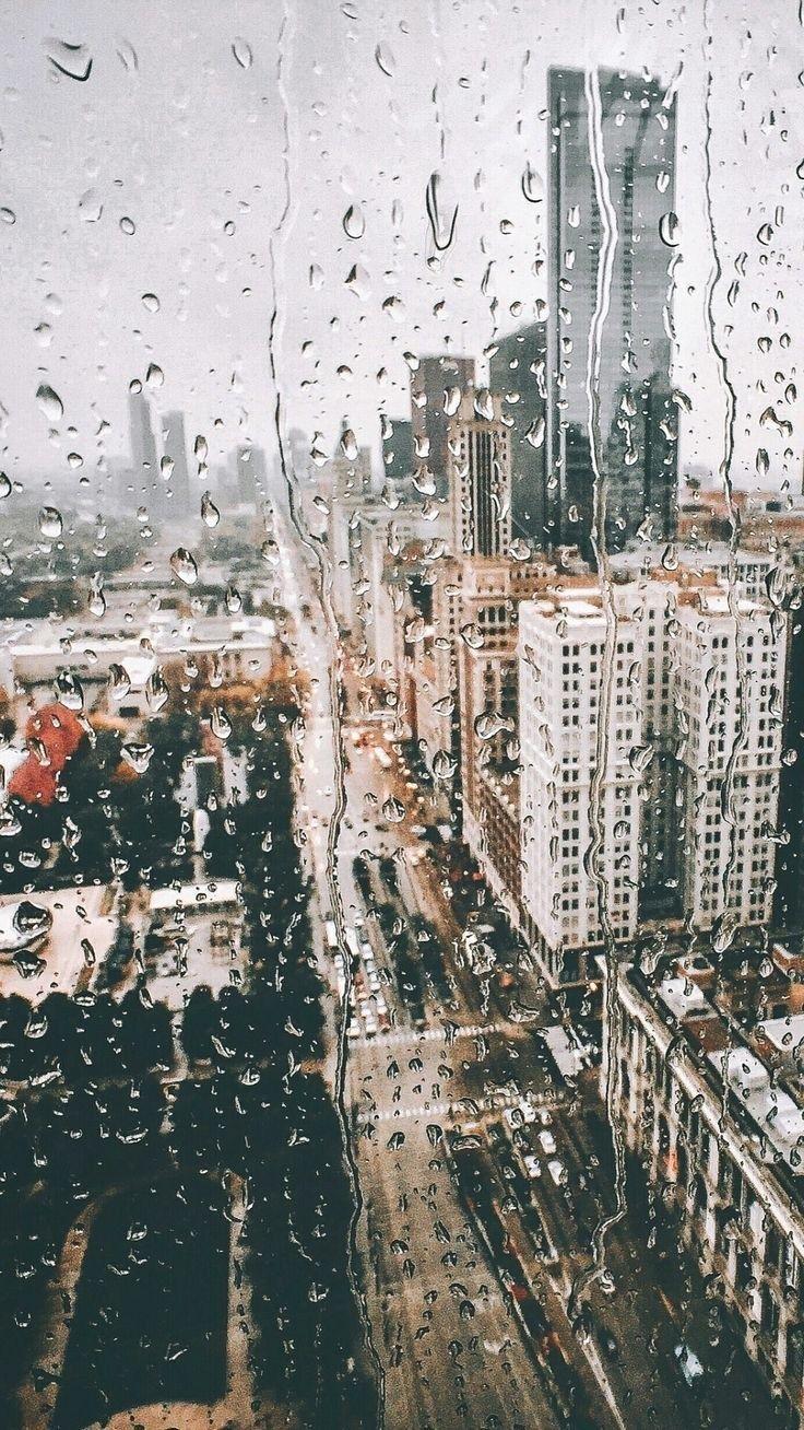 Wallpaper 78 New York City City Wallpaper Rain Wallpapers Watercolor Wallpaper Iphone