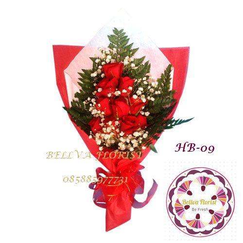 Florist Cibitung atau toko bunga di cibitung jual bunga di cikarang, cibitung, cibuntu, kertamukti, muktiwari, sarimukti, sukajaya,wanajaya,wanasari