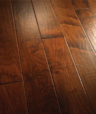 1000 images about california classics hardwood flooring for Hardwood floors quality