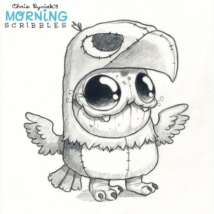 Scribble Drawing Ideas : Best chris ryniak morning scribbles images by clipei
