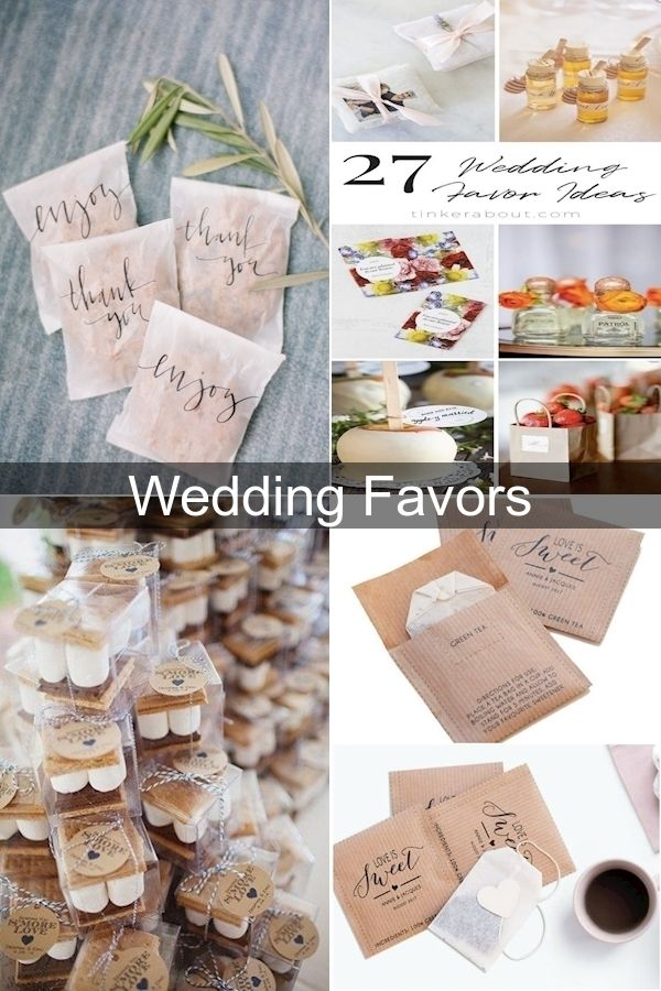 Wedding Souvenir Ideas Discount Wedding Supplies Wedding Favour Thank You In 2020 Wedding Favors Wedding Favours Thank You Discount Wedding Supplies