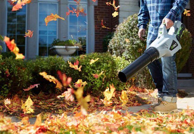 Ilustračné foto:homedepot.com      Síce si užívame ešte letné…