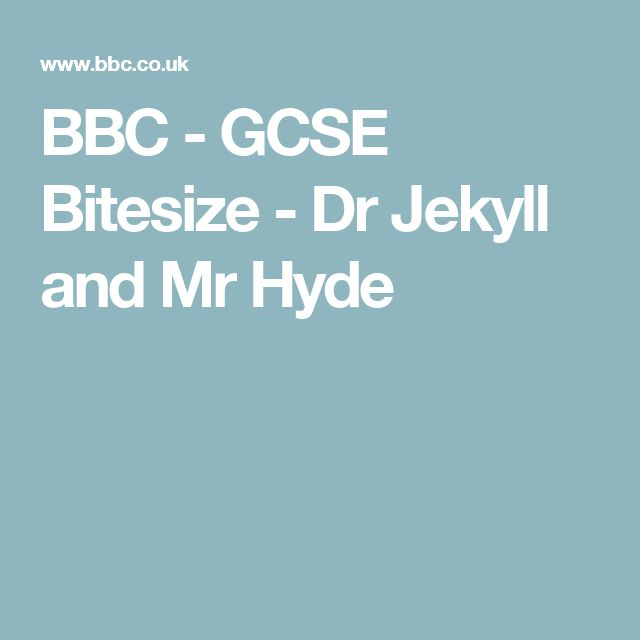 best dr jekyll and mr hyde images gcse english  jekyll and hyde essay dr jekyll and mr hyde papers essays and research papers